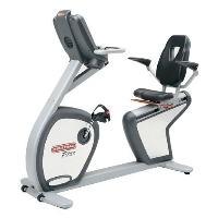 Refurbished Star Trac Pro 6430 Recumbent Bike