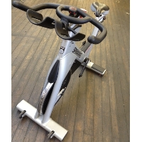 Refurbished Star Trac NXT Indoor Cycle Like New Not Used
