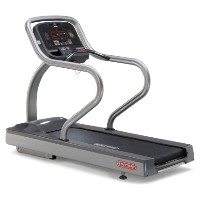 Refurbished Star Trac ETRI Treadmill Like New Not Used