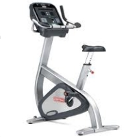 Refurbished Star Trac E-UB Upright Bike