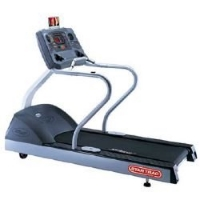 Refurbished Startrac Pro-No Fans Commercial Treadmill Like New Not Used