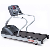 Refurbished Startrac Pro S Commercial Treadmill Like New Not Used