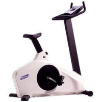 Refurbished Tectrix Bike Max 3000 Upright Bike
