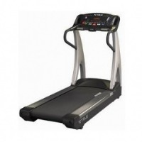 Refurbished True 825ZTX Treadmill Like New Not Used