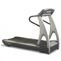 Refurbished True Z9 Treadmill Like New Not Used