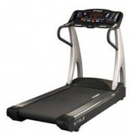 Refurbished True ZTX850 Treadmill