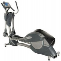 Refurbished Nautilus EV916 My Stride Elliptical Like New Not Used