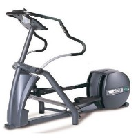 Refurbished Precor EFX 546 Elliptical Like New Not Used