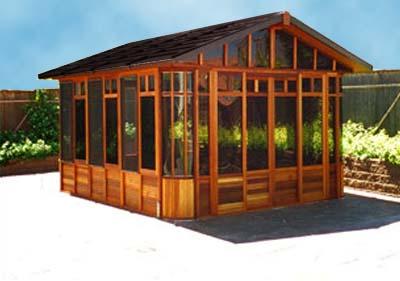 Brand New Cottage Hot Tub Enclosure Gazebo 12 X 14