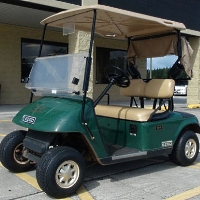 Golf Utility Carts Electric Golf Kart Golf Carts Cheap Golf Carts