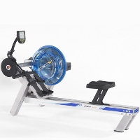 E316 Evolution Rowing Machine Indoor Fitness Workout Exercise Machine