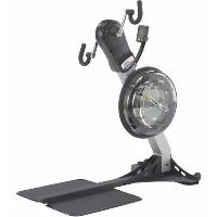 E620ST Fluid Predator Rowing Machine Indoor Standing Upper Body Ergometer Fitness Workout Exercise Machine