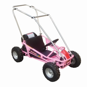 kids mini electric go cart. Black Bedroom Furniture Sets. Home Design Ideas
