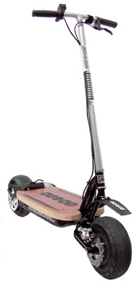 nd New Go Ped ESR-750Hoverboard Electric Scooter Go Ped Scooter V Wiring Diagram on
