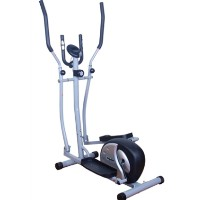 Brand New Space Saver Elliptical Fitness Trainer