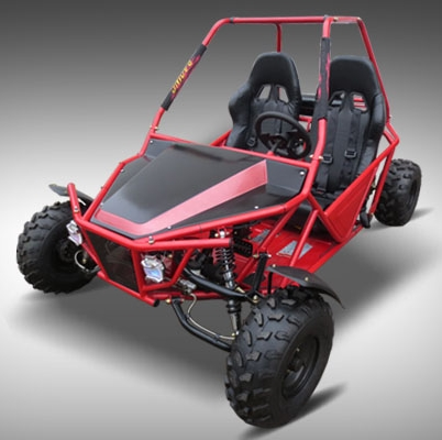 150cc e walk go kart dune buggy. Black Bedroom Furniture Sets. Home Design Ideas