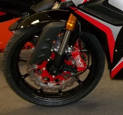 kawasaki ninja 250r ex250 2011 repair service manual ebook on