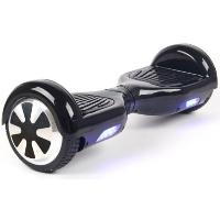 Hot 2 Wheel Electric Self Balance Balancing Unicycle Monocycle Seg Scooter