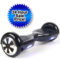 Hot 2 Wheel Electric Self Balance Balancing Unicycle Monocycle Seg Scooter