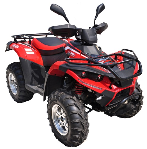 300cc atvs up 400cc 500cc four wheeler quad 300cc atv 300cc