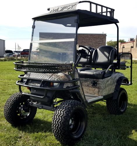 Ez Go TXT 36v Electric Golf Cart Fully Custom Designed Ezgo Volt Golf Cart Sd on ezgo 48 volt conversion kit, ezgo 36 volt golf cart, used club car golf cart,