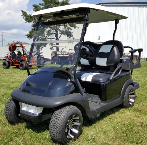 Street Legal Vehicles, Street Legal Off Road Vehicles, Street Legal on golf cart beer keg, golf cart water coolers, golf bag cooler for beer, club cart coolers, commercial beer coolers, 4-seat golf cart for coolers, golf bag coolers for cans, home beer coolers, golf cart champagne coolers, atv beer coolers, golf coolers golf discount, golf cart beer cans, golf cart beer dispensers, golf cart evaporative coolers, custom golf cart coolers, hidden golf bag coolers, golf cart coolers and brackets, golf beverage coolers, golf cart beer kegerator, golf club cooler,