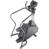 Refurbished Life Fitness 95SI Stair Stepper