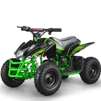 350w Titan Electric Sport ATV w/ Parental Speed Control