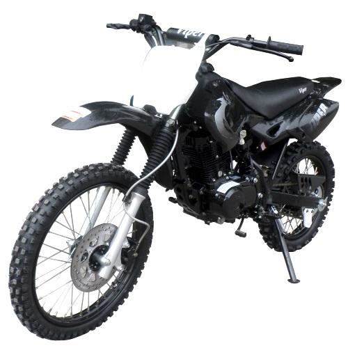 viper 150cc dirt bike pit bike. Black Bedroom Furniture Sets. Home Design Ideas