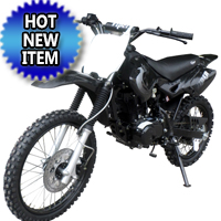 Dirt Bike Pit Bike Mini Bike Motocross Dirt Bikes Pit Bikes
