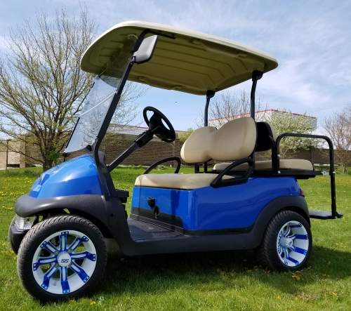 Electric Car Golf Cart on car electric car, car electric fan, car electric chrysler, car electric volkswagen, car electric chevrolet, car battery cart,