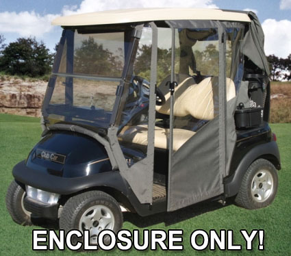 nd New Club Car Precedent Sunbrella Golf Cart Enclosure Sunbrella Golf Cart Rain Cover on clear plastic golf cart covers, club car golf cart rain covers, rail golf cart covers, eevelle golf cart covers, vinyl golf cart covers, door works golf cart covers, star golf cart covers, portable golf cart covers, national golf cart covers, buggies unlimited golf cart covers, sam's club golf cart covers, harley golf cart seat covers, yamaha golf cart covers, canvas golf cart covers, classic golf cart covers, discount golf cart covers, custom golf cart covers, golf cart cloth seat covers, golf cart canopy covers, 3 sided golf cart covers,