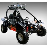 Brand New 150cc GK150-9A Commander Go Kart