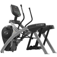 Cybex 625AT Home Arc Trainer (Pre-Owned, Clean & Serviced)