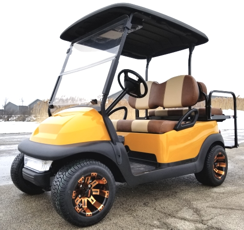 Car Sound Systems Packages Uk besides Marine Inverter Wiring Diagram besides Car Air Conditioning System Wiring Diagram together with Atv Speaker Box For Sale besides Ez300rxvkit. on golf cart stereo systems for yamaha