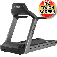 Cybex 625t Commercial Treadmill (Pre-Owned, Extra Clean & Serviced)