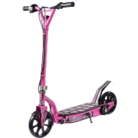 UberScoot 100w Electric Scooter