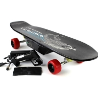 High Quality 150 Watt Electric Skateboard