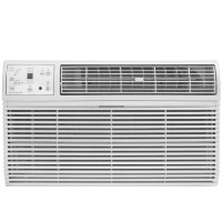 Frigidaire FFTA1233S2 Air Conditioner 12,000 BTU Built-In AC - New w/Tiny Cosmetic Blemish