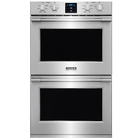"Frigidaire FPET3077RF 30"" Electric Wall Oven 30"" - Stainless Steel - New w/Tiny Cosmetic Blemish"