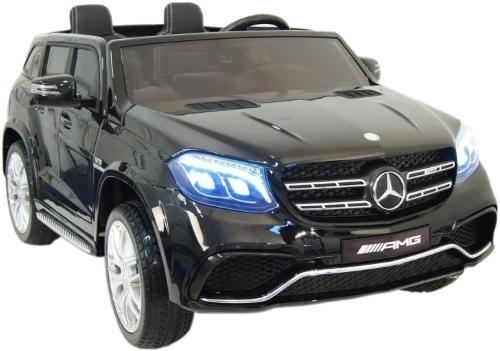 Mercedes Power Wheels >> Brand New Kids Ride On Power Wheels Remote Mercedes Benz Licensed Car