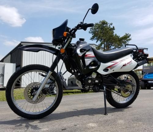 Pocket Bikes, Mini Moto, Pocket Motorcycles, Mini Bike