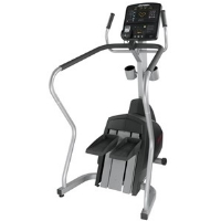 Refurbished Life Fitness Integrity CLSS Stair Stepper