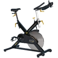 Lemond Revmaster Spin Bike Indoor Cycling Bike (Pre-Owned, Clean & Serviced)
