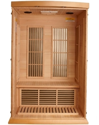 gym sauna hook up Finlandia sells and ships sauna  harvia sauna heaters have 3-wall construction for cooler  easy access to internal components for simple hook up.