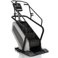 Matrix C7xe ClimbMill Stair Stepper (Pre-Owned, Extra Clean & Serviced)