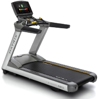 Matrix T7Xe Treadmill (Pre-Owned, Extra Clean & Serviced)