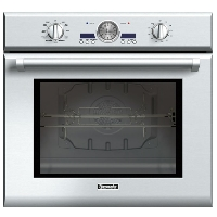 "Thermador POD301J 30"" Professional Series Stainless Steel Single Built-In Oven - New w/Tiny Cosmetic Blemish"