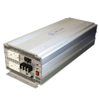 AIMS 5000 Watt 12V Pure Sine Inverter