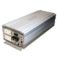 AIMS 5000 Watt 12V Pure Sine Inverter